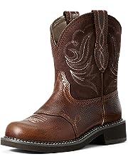 ccf0675375 Women's Boots, Boots for Women   Amazon.com