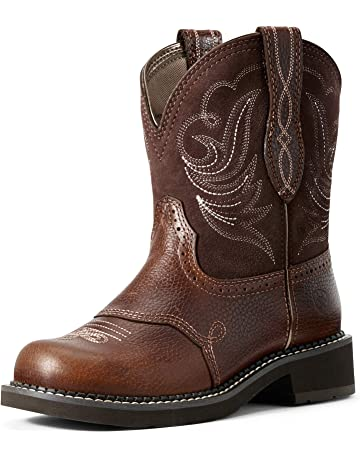 0a7f15778b90b Women's Boots, Boots for Women | Amazon.com