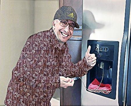 Amazon.com: Water Line Professor - Herramienta de línea de ...