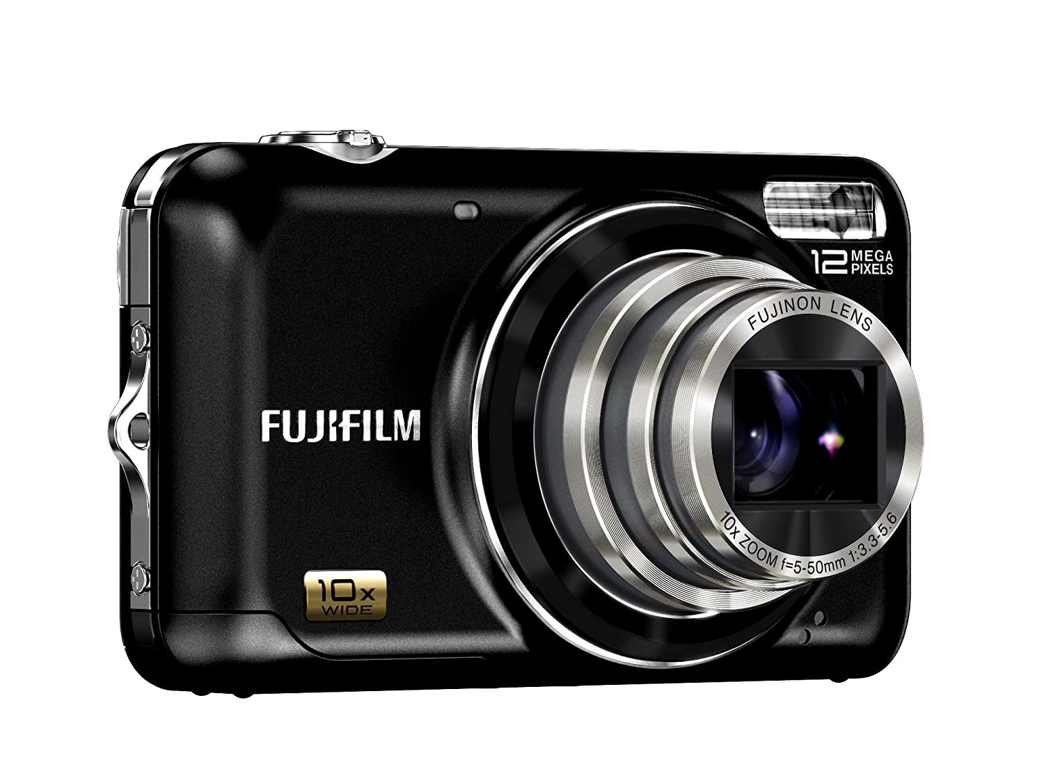 Fujifilm FinePix JZ300 Camera Windows 8 X64 Treiber