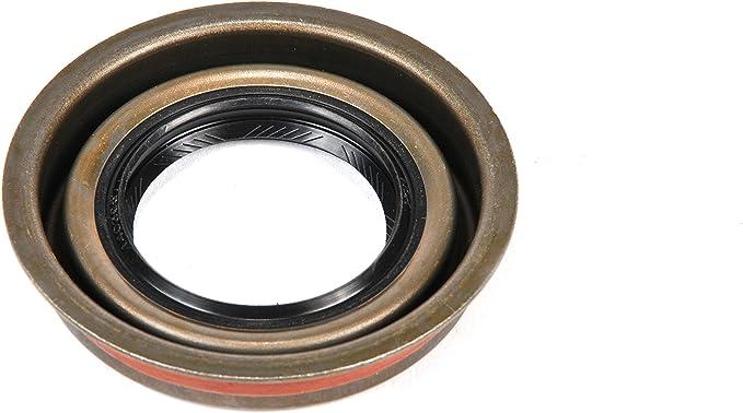 ACDelco 23196678 GM Original Equipment Front Axle Shaft Seal