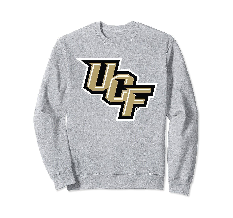 600073f6 Central Florida UCF Knights Women NCAA Sweatshirt RYLCF06 – Paramatee