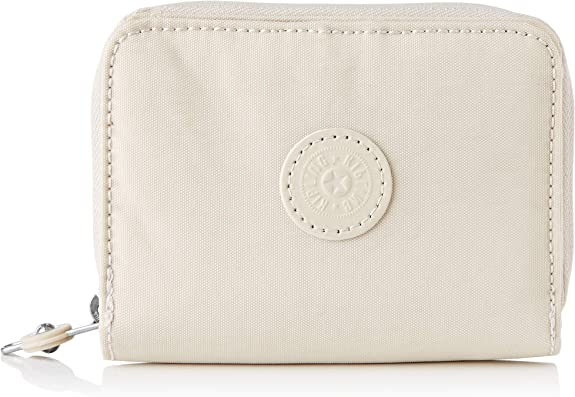 Kipling Money Love, Monederos. para Mujer, 2.5x9.5x12.5 cm (LxWxH)