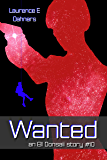 Wanted (an Ell Donsaii story #10)