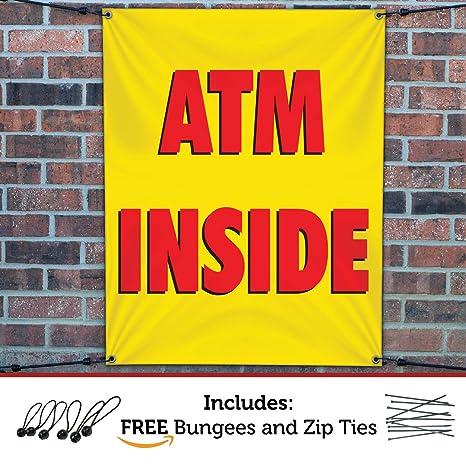 Amazon.com: Banderines de precios altos, interior y exterior ...