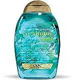 OGX Intensely Invigorating + Eucalyptus Mint Shampoo 385 Ml