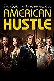 American Hustle [Blu-ray] [2013]