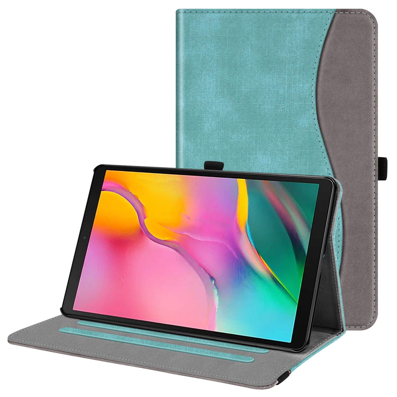 Funda Samsung Galaxy Tab A 10.1 SM-T510 (2019) FINTIE [7SX71T86]