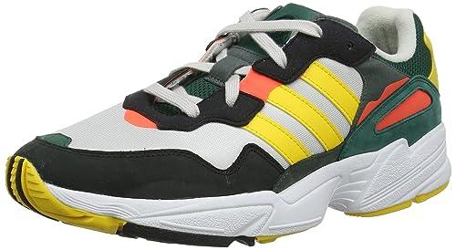 zapatillas adidas yung 96 hombre