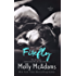 Firefly (Redemption Book 2)