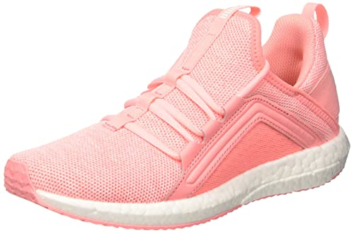b36e57c1b2d6 Puma Women s Mega Nrgy Knit Wn S Running Shoes  Amazon.in  Shoes ...