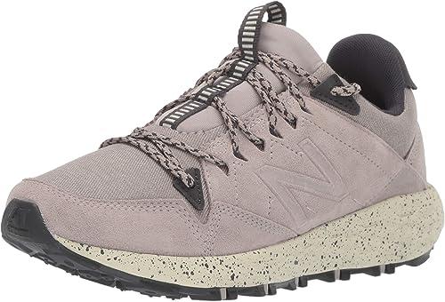 économiser jusqu'à 80% authentique beauté New Balance Women's Crag V1 Fresh Foam Trail Running Shoe