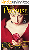 The Promise (Yesterday - Christian Romantic Suspense, Time Travel Romance Book 6)