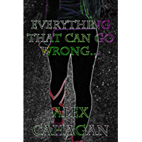 Everything that Can Go Wrong... (Outdoor Fun Book 45) (English Edition)
