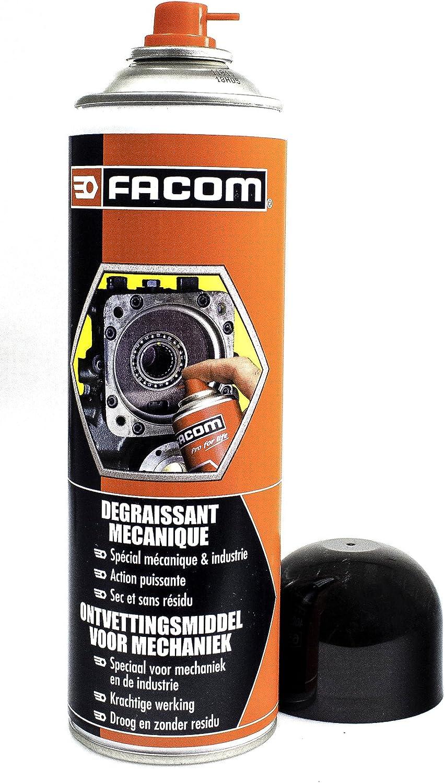 Facom 006062 Fettlöser Mechanische 400 Ml Auto