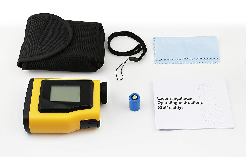 Tacklife Entfernungsmesser Bedienungsanleitung : Posma gf golf entfernungsmesser laser scope