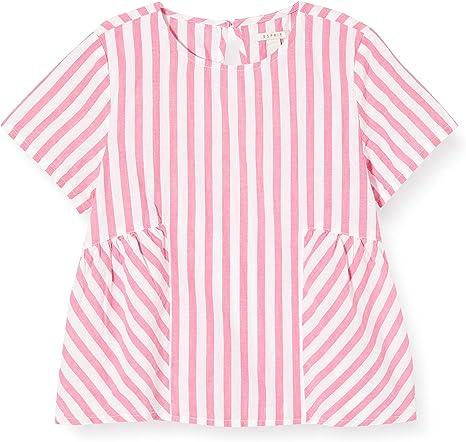 ESPRIT KIDS M/ädchen Bluse