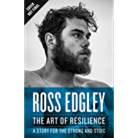 The Art of Resilience (English Edition)