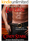 Lawless (Aspen Series Book 2)