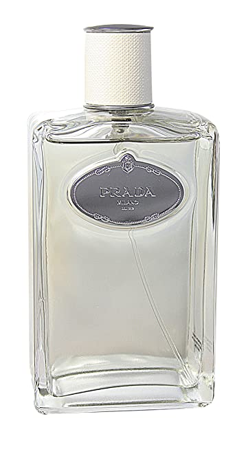 Amazon.com   Prada Infusion D homme by Prada for Men. Eau De ... 294162d1bfa