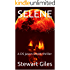 Selene: A disturbing DS Jason Smith thriller (A DS Jason Smith Thriller Book 6)