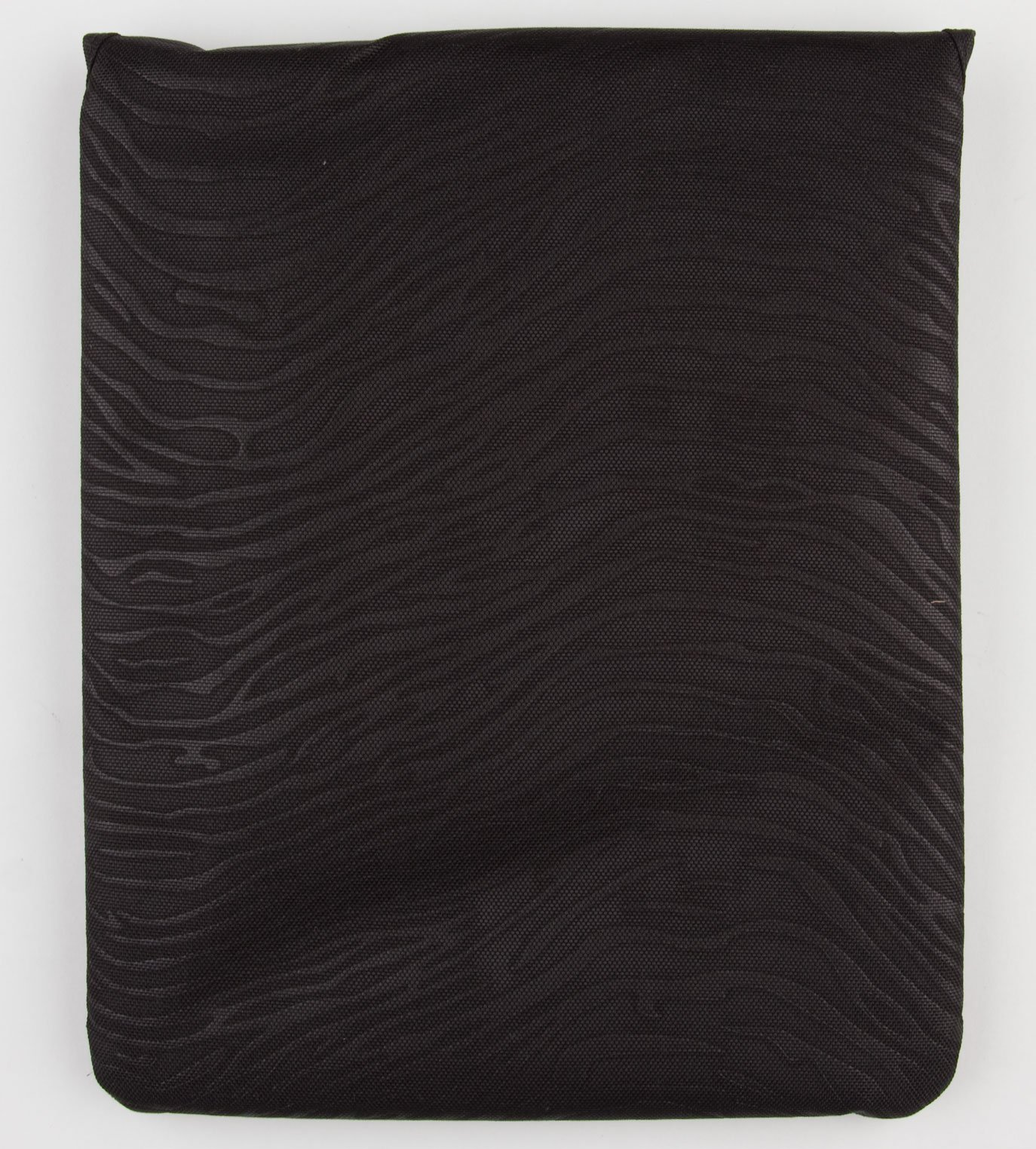 JanSport 2.0 Tablet Sleeve (Black Gloss Zebra) by JanSport (Image #2)