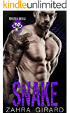 Snake (Twisted Devils MC Book 6)