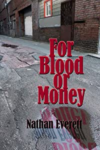 For Blood or Money