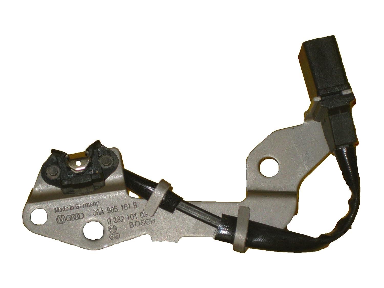 Cam Position Sensor Bosch 0232101031 VOLKSWAGEN BEETLE
