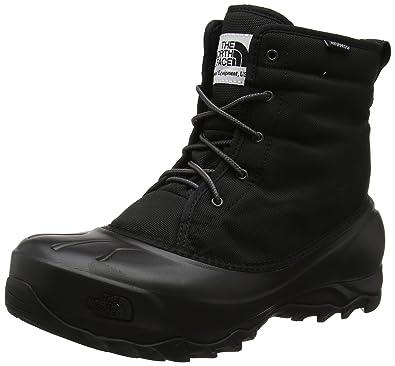 8acb32476 THE NORTH FACE Men's Tsumoru Boot Snow