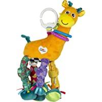 Lamaze Stretch The Giraffe