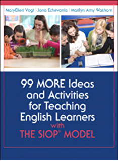 Amazon reading writing and learning in esl a resource book 99 more ideas and activities for teaching english learners with the siop model siop series fandeluxe Gallery