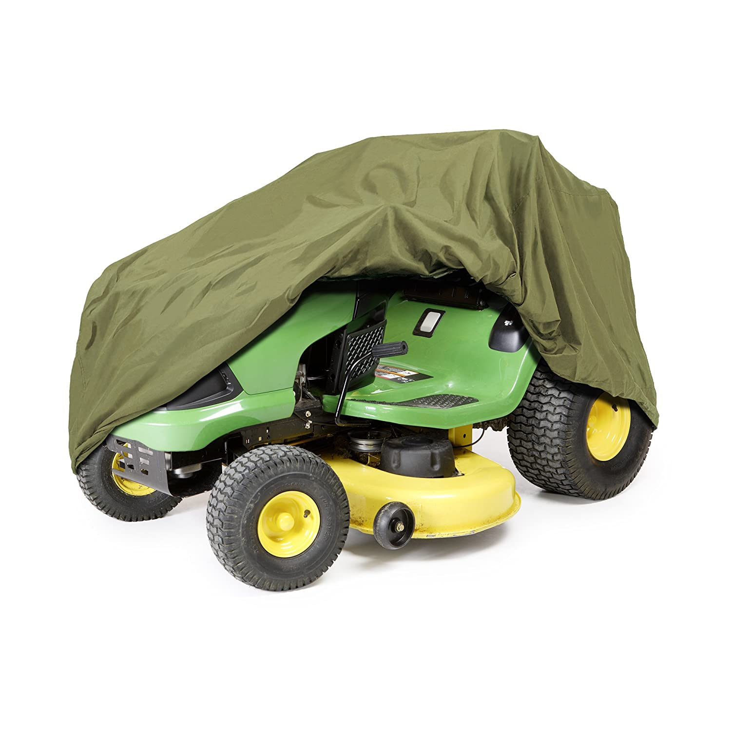 Budge TC-1 Tractor Cover Budge Industries