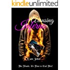 Arousing Inferno: The Finale. It's Time to End This. (The Arousing Series Book 3)