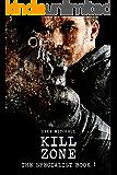 KILL ZONE (The Specialist Book 1)