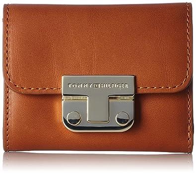 ba3b76fc81 Tommy Hilfiger termékek legnagyobb választéka - Brandsetter WebÁruház