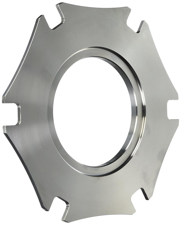 Exedy PP02 Clutch Disc Plate
