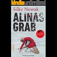 Alinas Grab