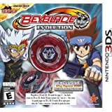 Download save game beyblade psx