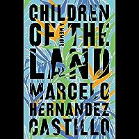 Children of the Land: A Memoir