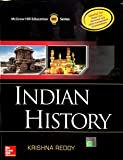 General Studies History: For The UPSC General Studies Preliminary Examination