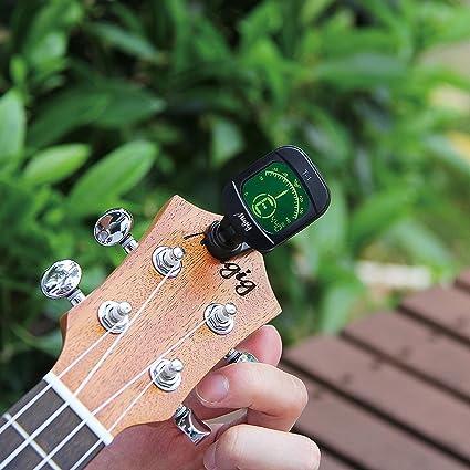 Mugig T-1 product image 5