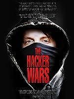 Hacker Wars