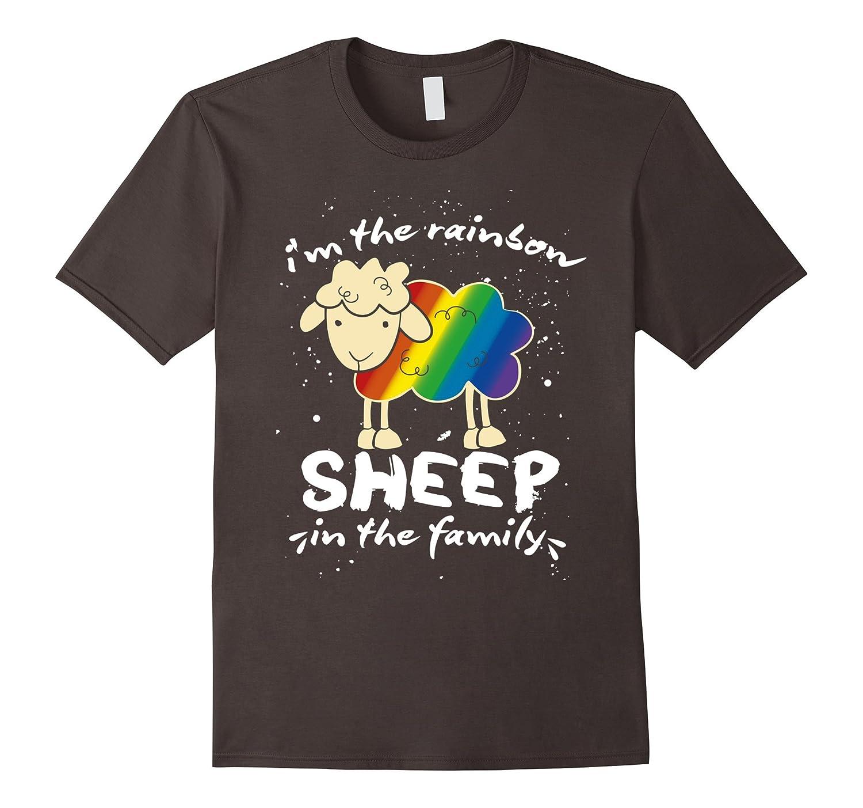 Pin on gay pride shirts