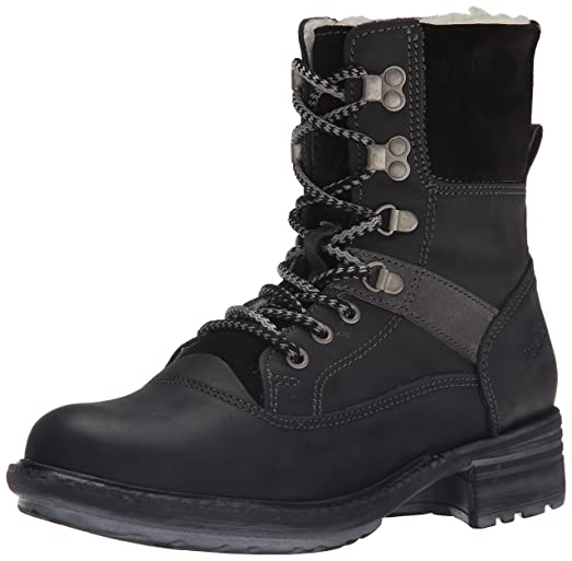 Women's Beauval Boot