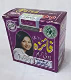 Faiza Beauty Cream for wrinkles, pimples, marks, anti ageing