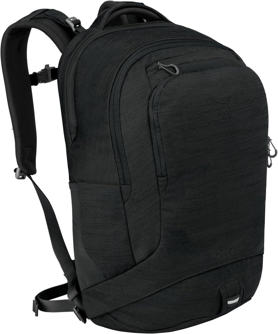 Osprey Cyber Backpack