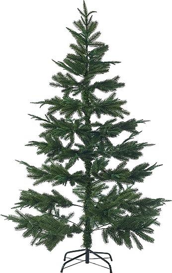Kunstlicher weihnachtsbaum richtig aufstellen