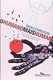 O Humano Mais Humano