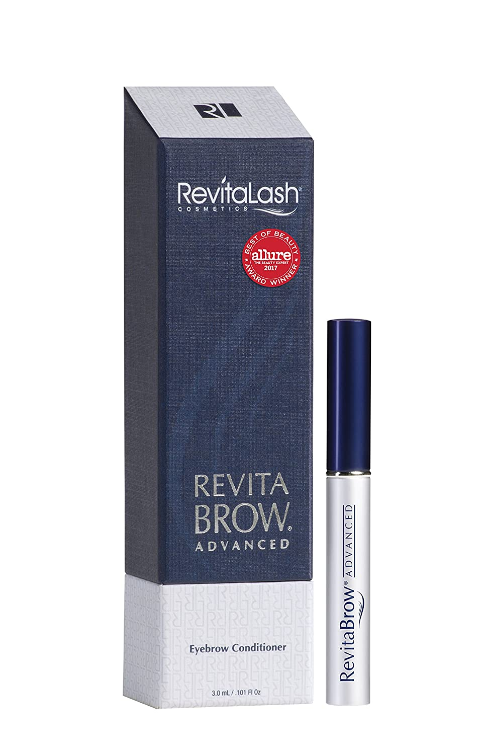 Amazon Revitalash Cosmetics Revitabrow Advanced Eyebrow